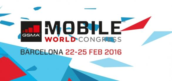 Mobile World Congress Barcelona 2016
