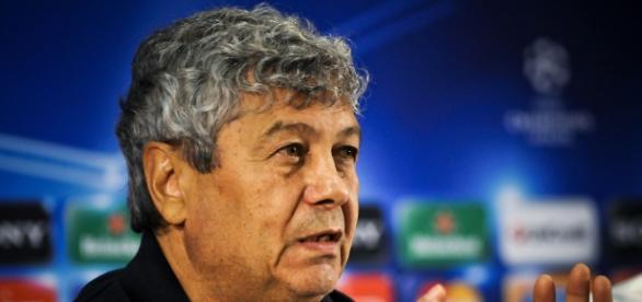 Sursă fotografie: www.livearad.ro