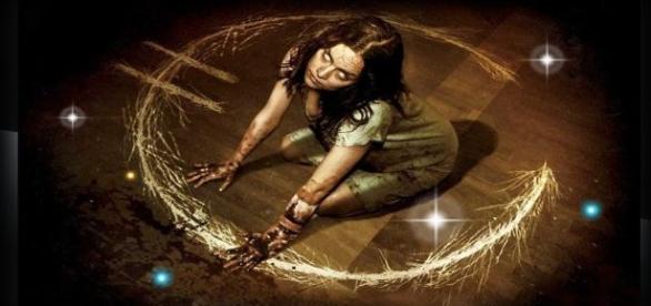 Ce înseamnă să fii vrăjitor/vrăjitoare