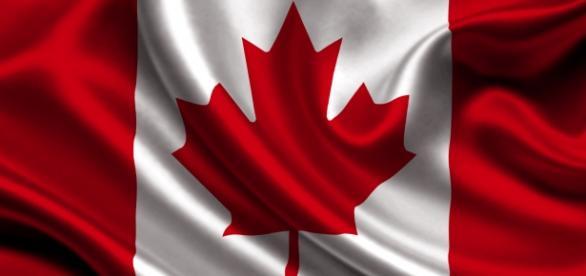 Chegou a hora de viajar para o Canadá