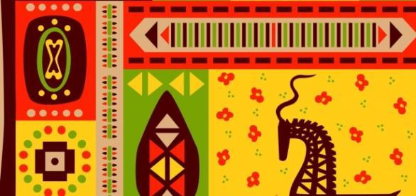 Colorido e diversidade de temas estão na exposição