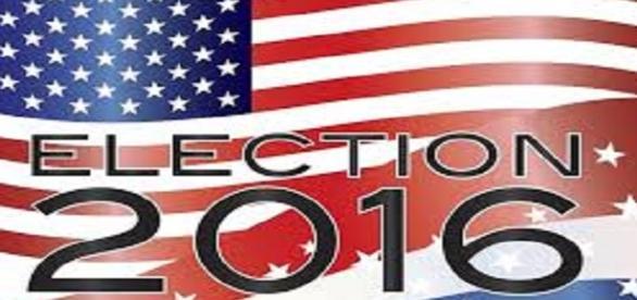 Continua la battaglia in vista delle presidenziali