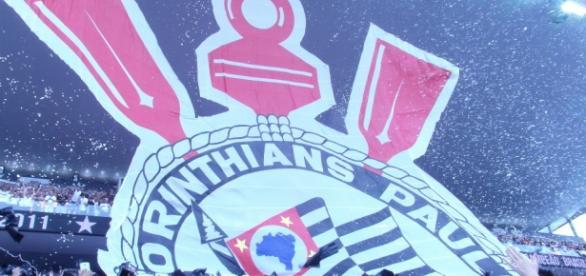 Corinthians pode ter nova arena em São Paulo