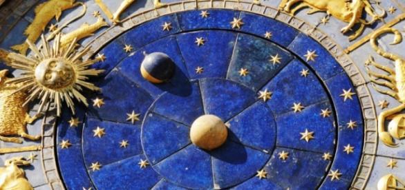 Horoscopul zilei de 21 februarie 2016