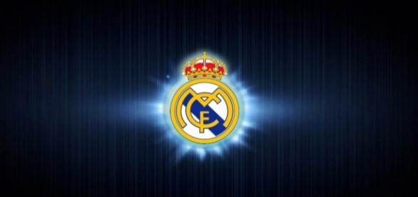 Real Madrid C.F se despide de la Liga