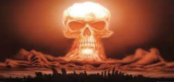 Solo una guerra elevará los precios del petroleo