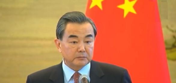 China el dominio de sudeste asiatico EuroNews