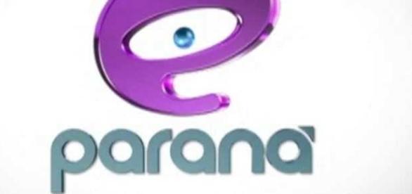Concurso E-Paraná com diversas vagas