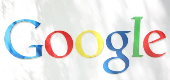 Google oferă 9 milioane de dolari