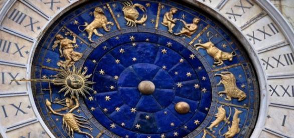 Horoscopul zilei de 23 februarie 2016