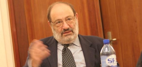 Umberto Eco falleció a los 84 años en Italia