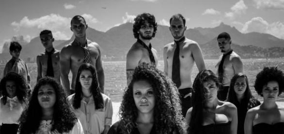 O Despertar da Primavera estreia em Niterói.