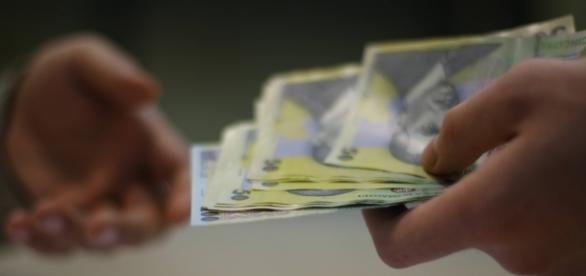Sursă fotografie: http/www.rnews.ro