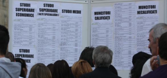 Sursă fotografie: www.gazetadenavodari.ro