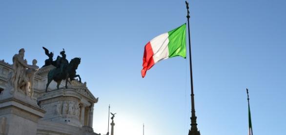 Curso on-line de italiano. Foto: Pixabay