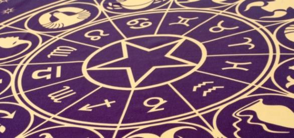 Horoscopul zilei de 24 februarie 2016