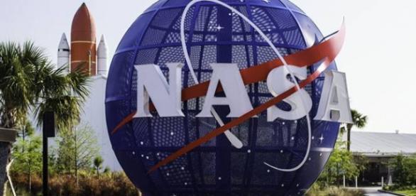 NASA estuda viagem de 3 dias à Martes
