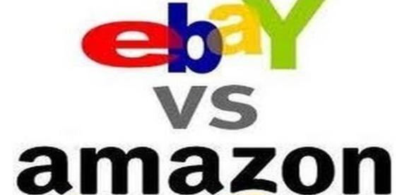 Ebay vs amazon offerte migliori per cellulari aggiornate for Amazon offerte cellulari