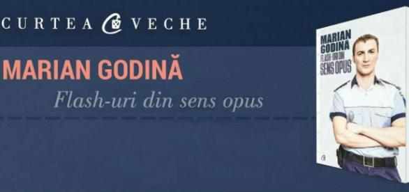 Premierul Cioloș merge la lansarea lui Godină