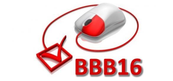 Votação no BBB16 é confusa e injusta