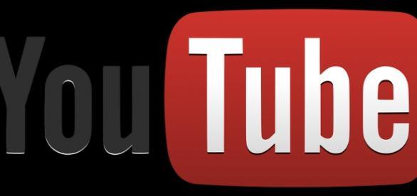 Youtube é alvo de críticas de seus usuários