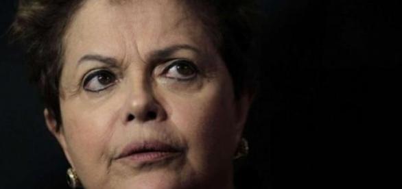 Aprovação de Dilma é de apenas 11,4%