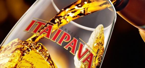 Empresa é a segunda maior cervejaria do país.