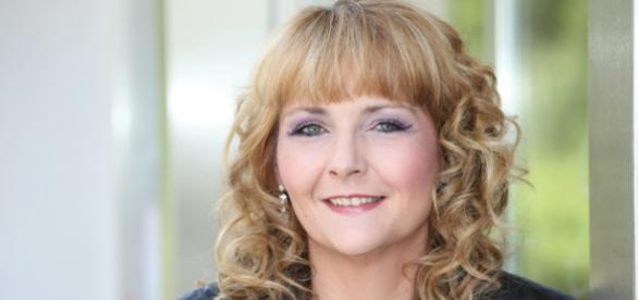 Helena Fürst (42) nicht mehr gern gesehen