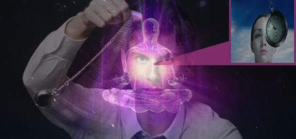 Multe farmece se bazează pe hipnotism