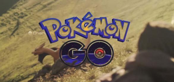 Pokémon GO revoluciona la forma de jugar