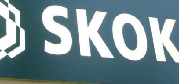 Wobec SKOK Polska ogłoszona zostanie upadłość