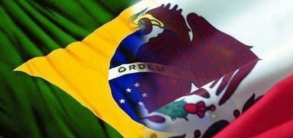 Brasil e México estreitam relação bilateral