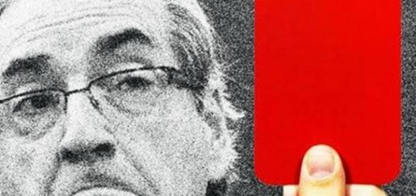 Cunha será investigado pelo Congresso.