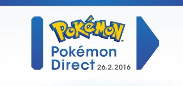 El Pokémon Direct traería muchas sorpresas