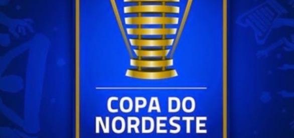 As emoções da Copa do Nordeste 2016