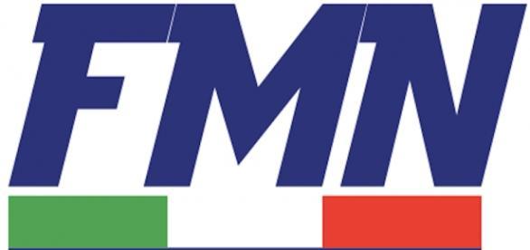 FMN: Federación Mexicana de Natación.