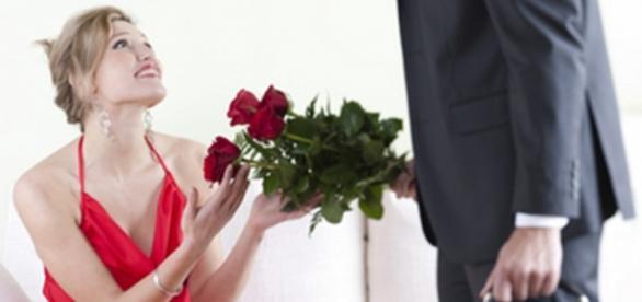 frumuseţea de a fi un gentleman