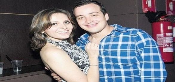 Iozzi quer trazer amigo para rede Globo