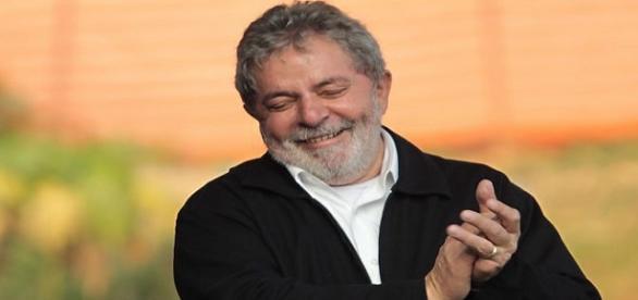 Lula acredita que STF pode encerrar investigação