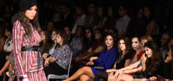 O mundo da moda é cercado por várias armadilhas