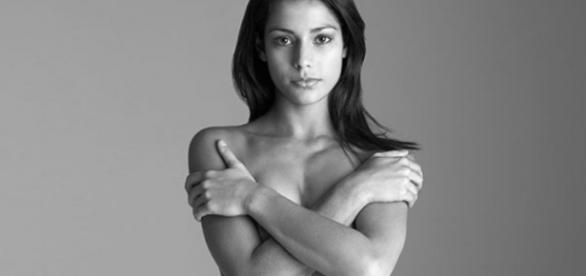 Operațiile de extirpare a sânilor la moda
