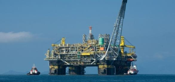 Petrobras não terá exclusividade sobre pré-sal