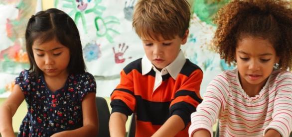 Projeto abre vagas para professores voluntários