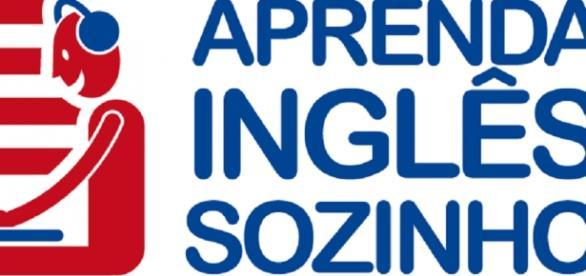 Sites para aprender inglês online e grátis