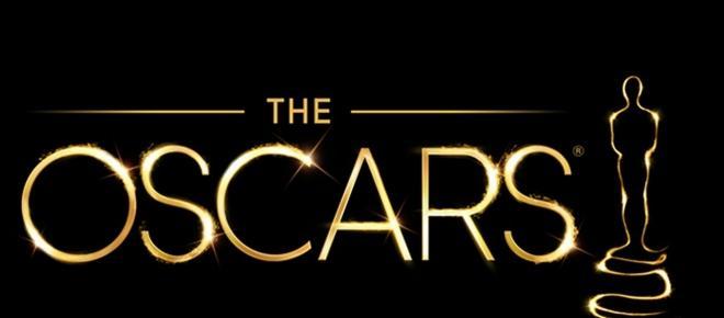 And The Oscar goes to... Oscary 2016 rozdane!