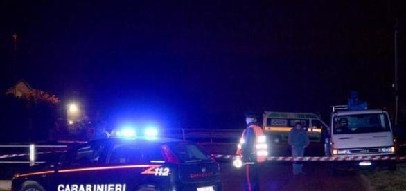Două moldovence au fost ucise în Rovigo, Italia