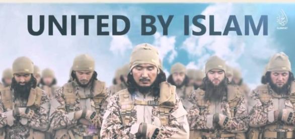 El Estado Islámico se multiplica con rapidez