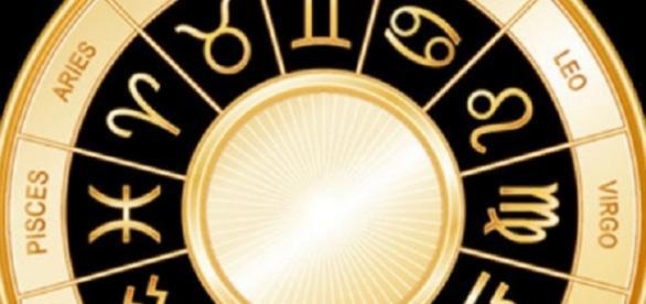 Horoscopul zilei de 28 februarie 2016