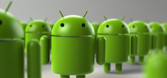 Android N se presentará en mayo