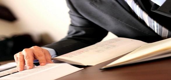 Conheça estratégias de marketing permitidas na OAB